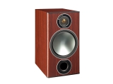 Monitor Audio Bronze 2 Rosemah