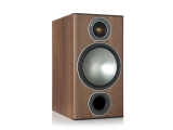 Monitor Audio Bronze 2 ořech