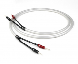 Chord Clearway X speaker cable