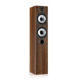 Monitor Audio Reference MR4