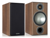 Monitor Audio Bronze 2 - 5 let záruka