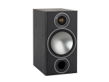 Monitor Audio Bronze 2 černé