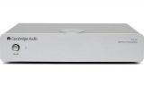 Cambridge Audio Azur 551P