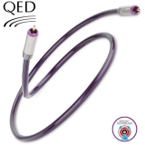 QED Reference Digital Audio 40