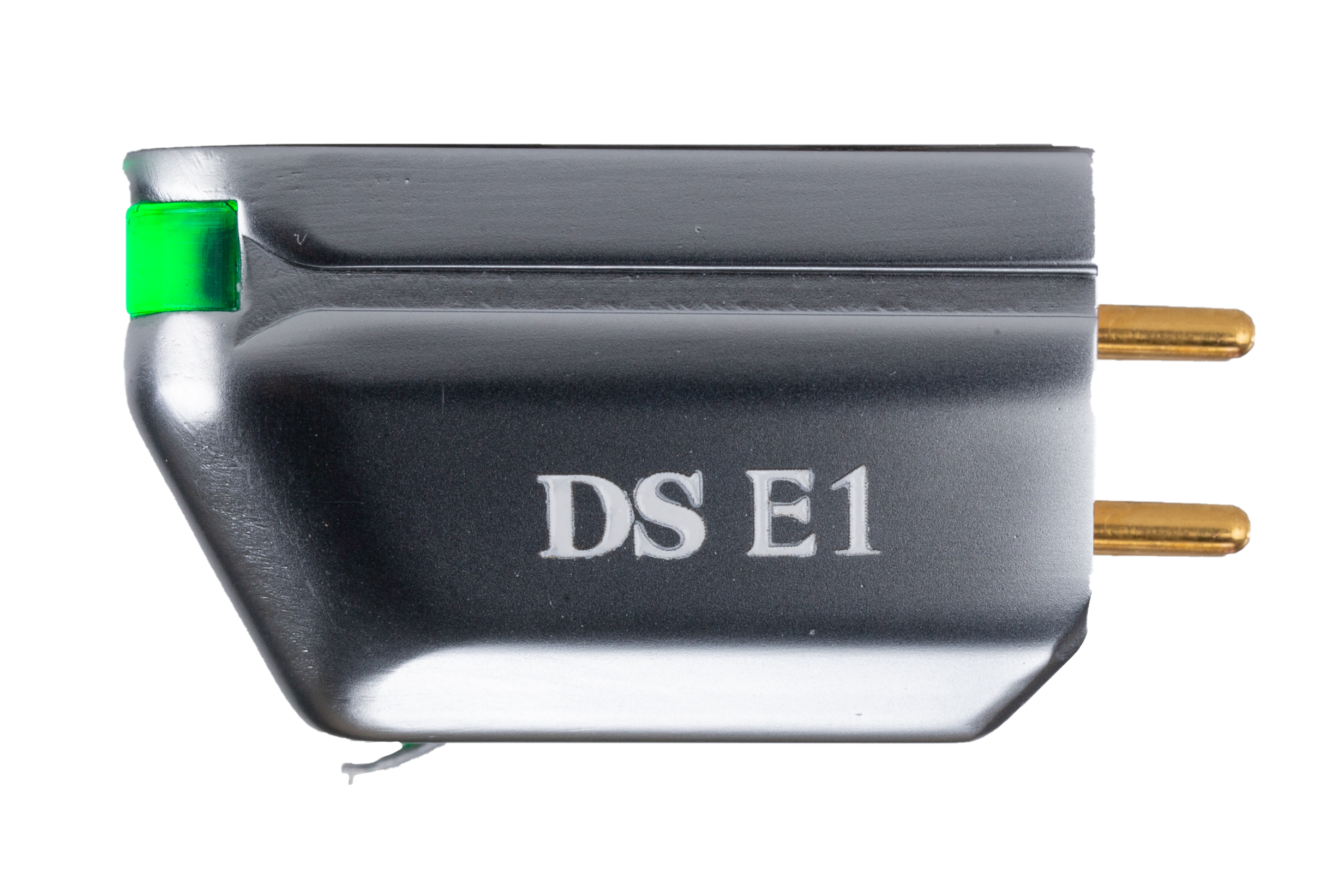 DS Audio DS-E1