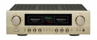 Accuphase E-270 Phono