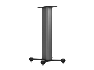 Monitor Audio Speaker Stand