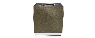 Naim Mu-so Qb 2 Olive