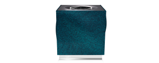 Naim Mu-so Qb 2 Peacock