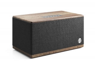 Audio Pro BT5 Bluetooth driftwood