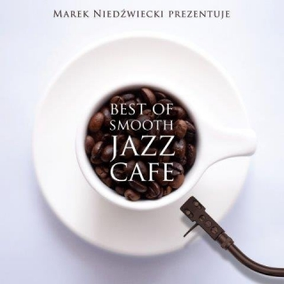 Best Of Smooth Jazz Cafe