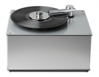 Pro-Ject Vinyl Cleaner VC-S2