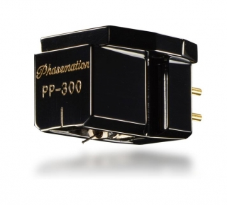 Phasemation PP-300