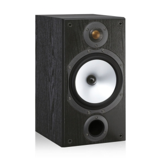 Monitor Audio Reference MR2  (5 Let záruka)