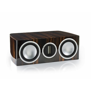 Monitor Audio Gold C150
