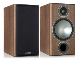 Monitor Audio Bronze 2 (5 let záruka)