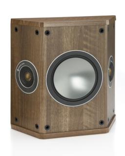 Monitor Audio Bronze FX - 5 let záruka