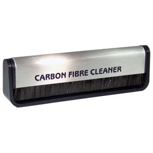 Carbon Fibre Cleaner