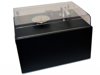 Pro-Ject VC-S Dust cover