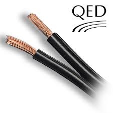 QED Performance 79 STRAND